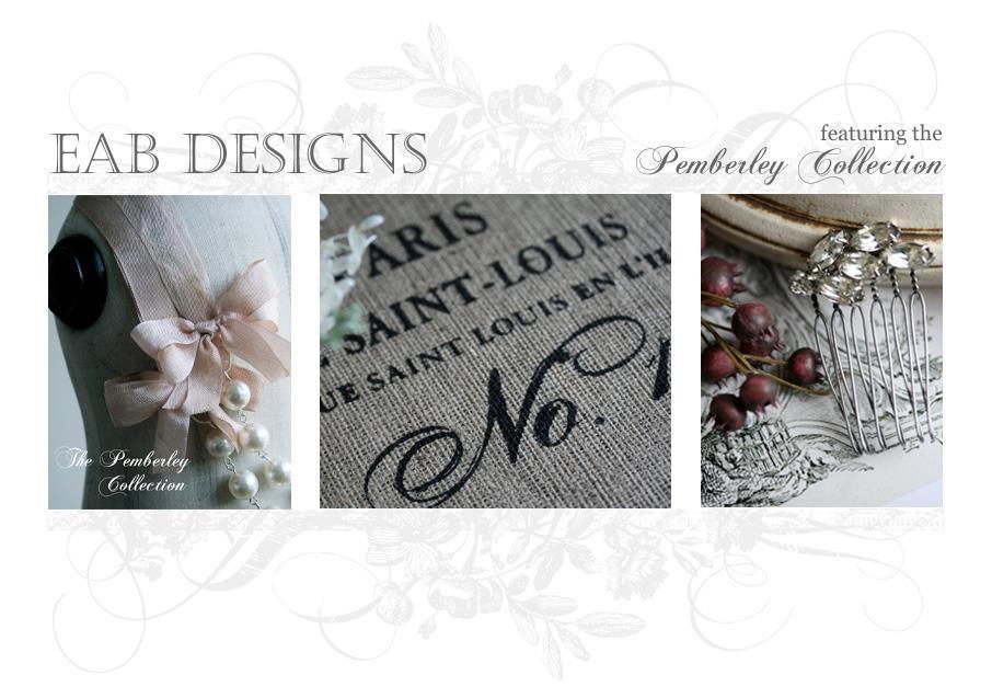 EAB Designs