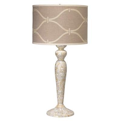 Lamp- Layla Grayce Lamp