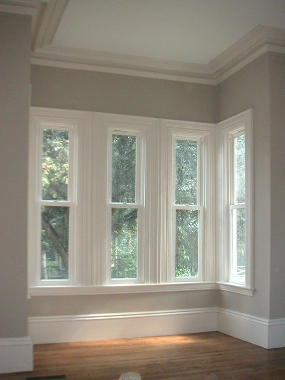 How To Choose A Paint Color tips and tricks for choosing the perfect paint color