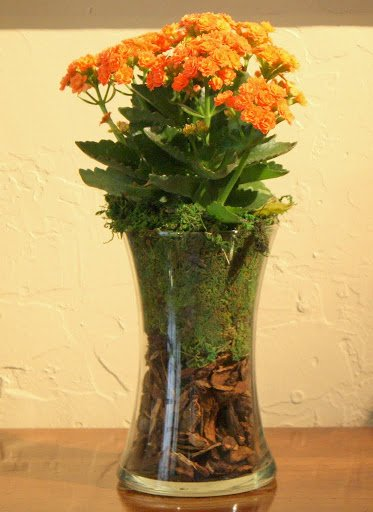 Fall Floral Arrangements- Floral