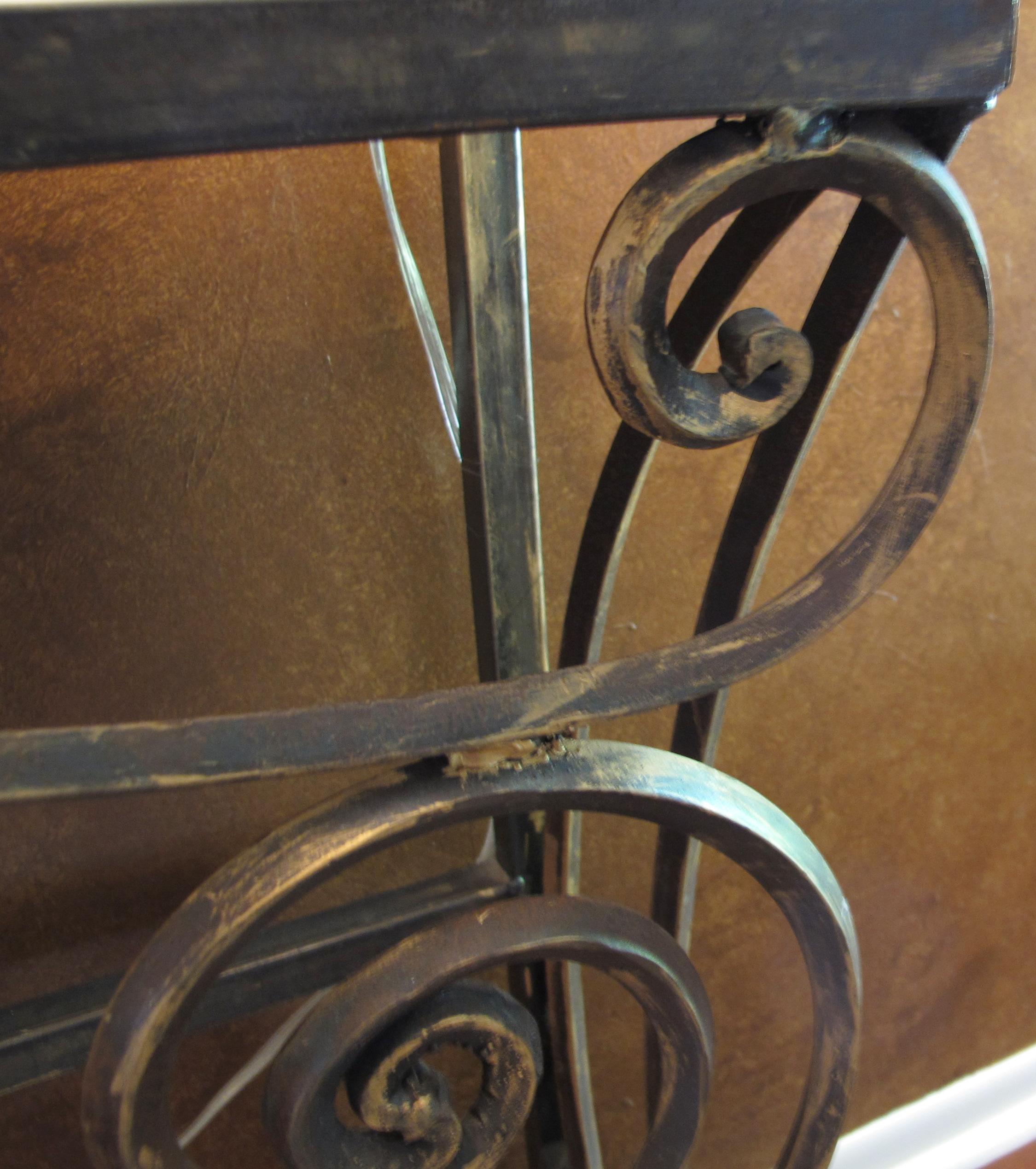 my favorite diy craft paints paint it monday. Black Bedroom Furniture Sets. Home Design Ideas