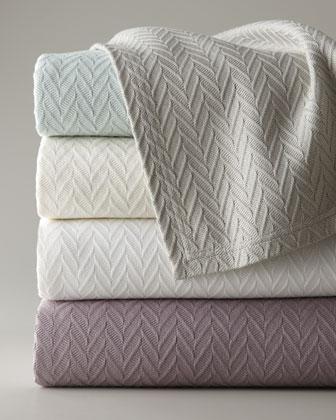 Coverlets- Bedding- Neiman Marcus- Interior Design