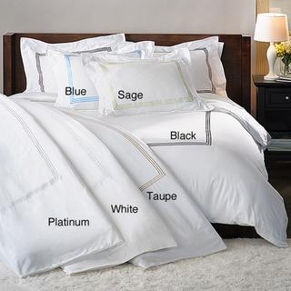 Overstock.com- Bedding- Interior Design