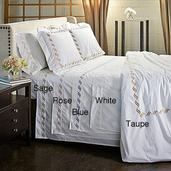 Awesome bedding overstock interior design