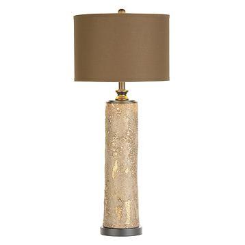 Fabulous Interior Design Lamp Kirkland us