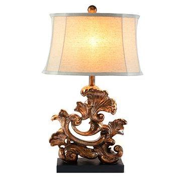 Nice Interior Design  Table Lamps  Kirklandu0027s