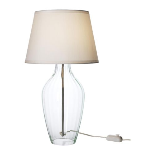 Awesome Interior Design  Lamps