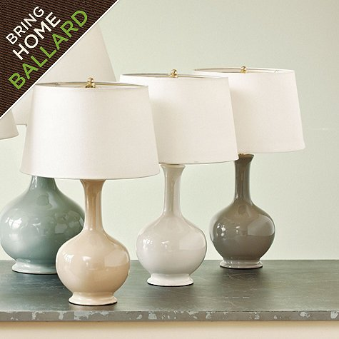 Design Crush Inexpensive Table Lamps Under