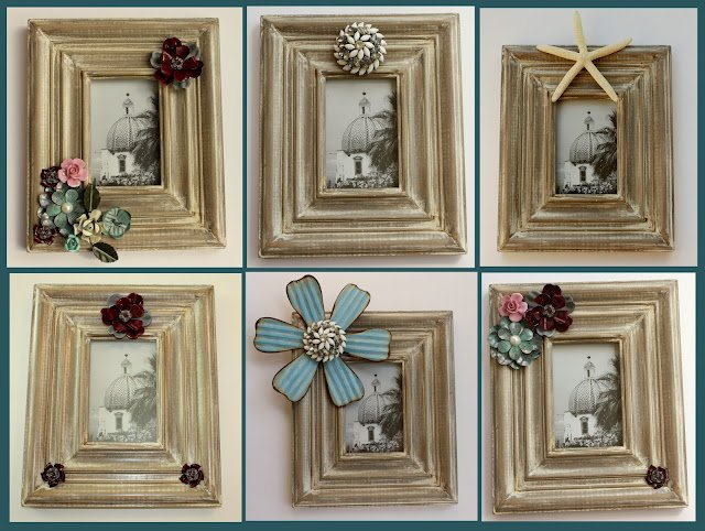 DIY- Handmade Gift Ideas- Christmas- Instructions- How