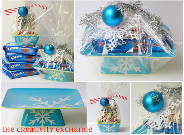 DIY- Handmade gift projects- instructions- ideas- how