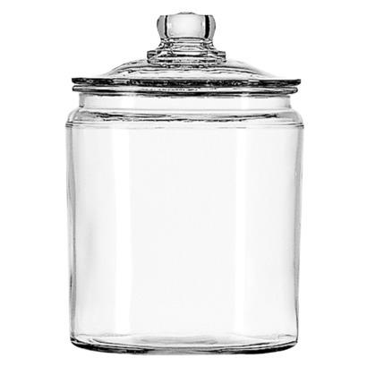 Cookie jar from Target