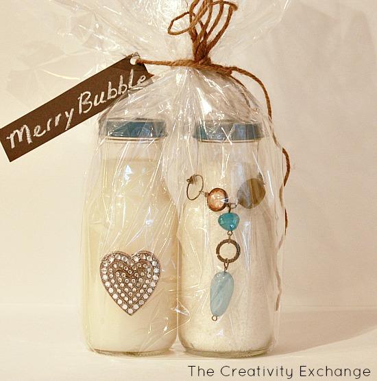 craft- Christmas gift ideas- teacher gifts- handmade gifts