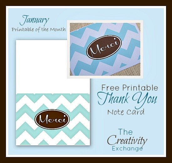 photo about Printable Note Card identified as Printable \