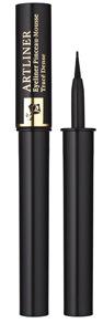 Friday Favorites-Lancome Art Liner Liquid Eyeliner Best on the Market- The Creativity Exchange