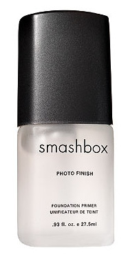 Friday Favorite- Smashbox Photo Finish Primer- Best Primer on the market