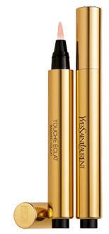 YSL Touche Eclat Radiant Touch Pen- Amazing!!