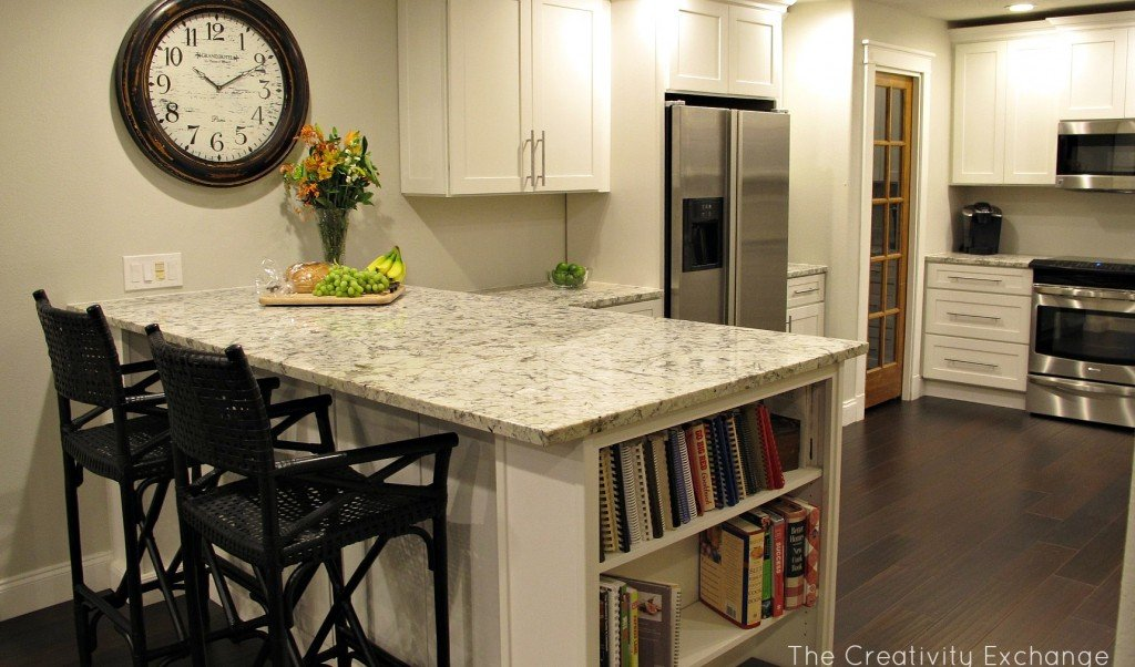 Before And After Kitchen Remodels Decoration before and after kitchen remodels