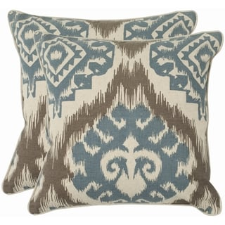 Steal the deals home decor for Home decor deals