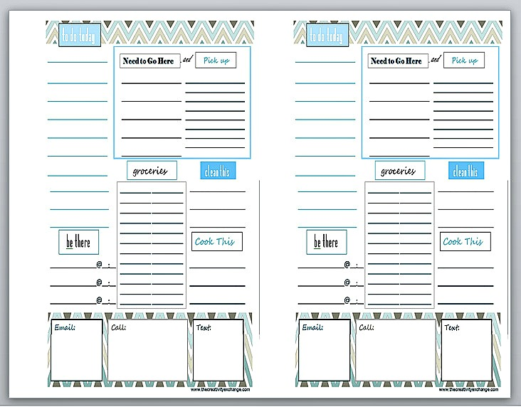 photograph regarding Free to Do List Printables referred to as Printable Towards Do Listing May perhaps Printable of the Thirty day period
