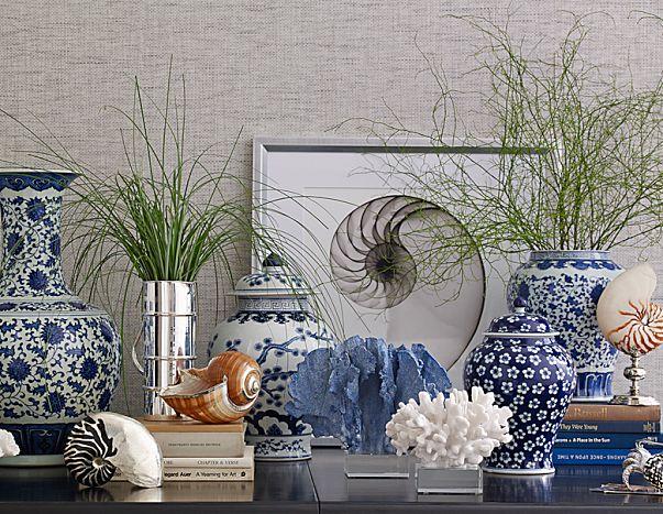william-sonoma-home-7 william sonoma home rugs