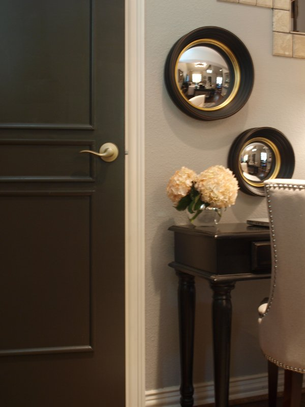 best selling benjamin moore paint colors. Black Bedroom Furniture Sets. Home Design Ideas