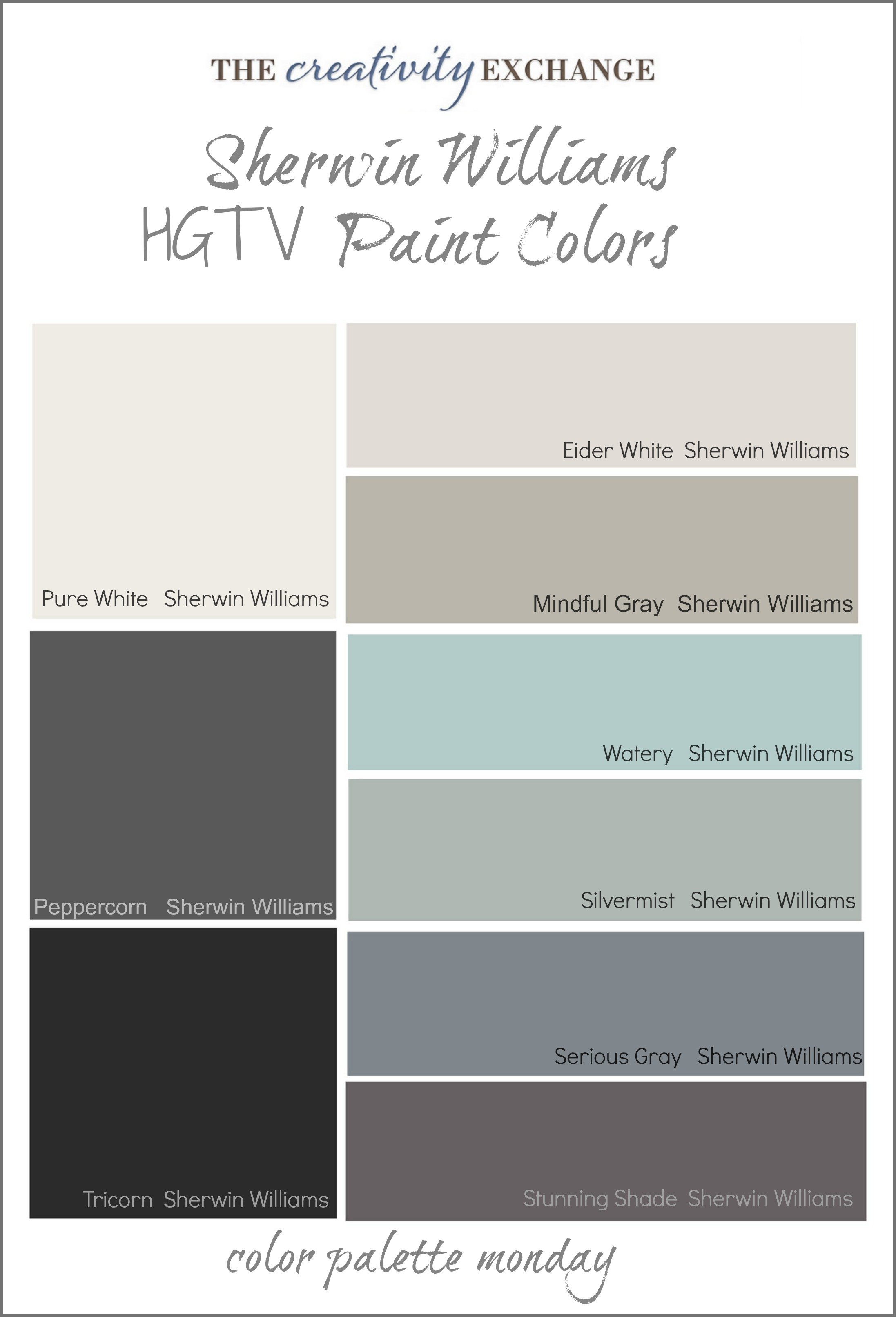 sherwin williams taupe tone exterior joy studio design