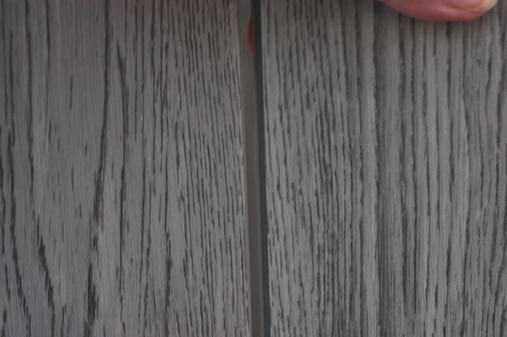 Vesdura Vinyl Plank Flooring