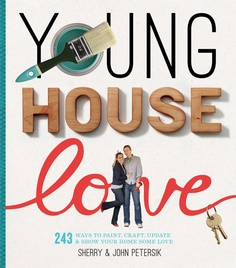 Source: Young House Love