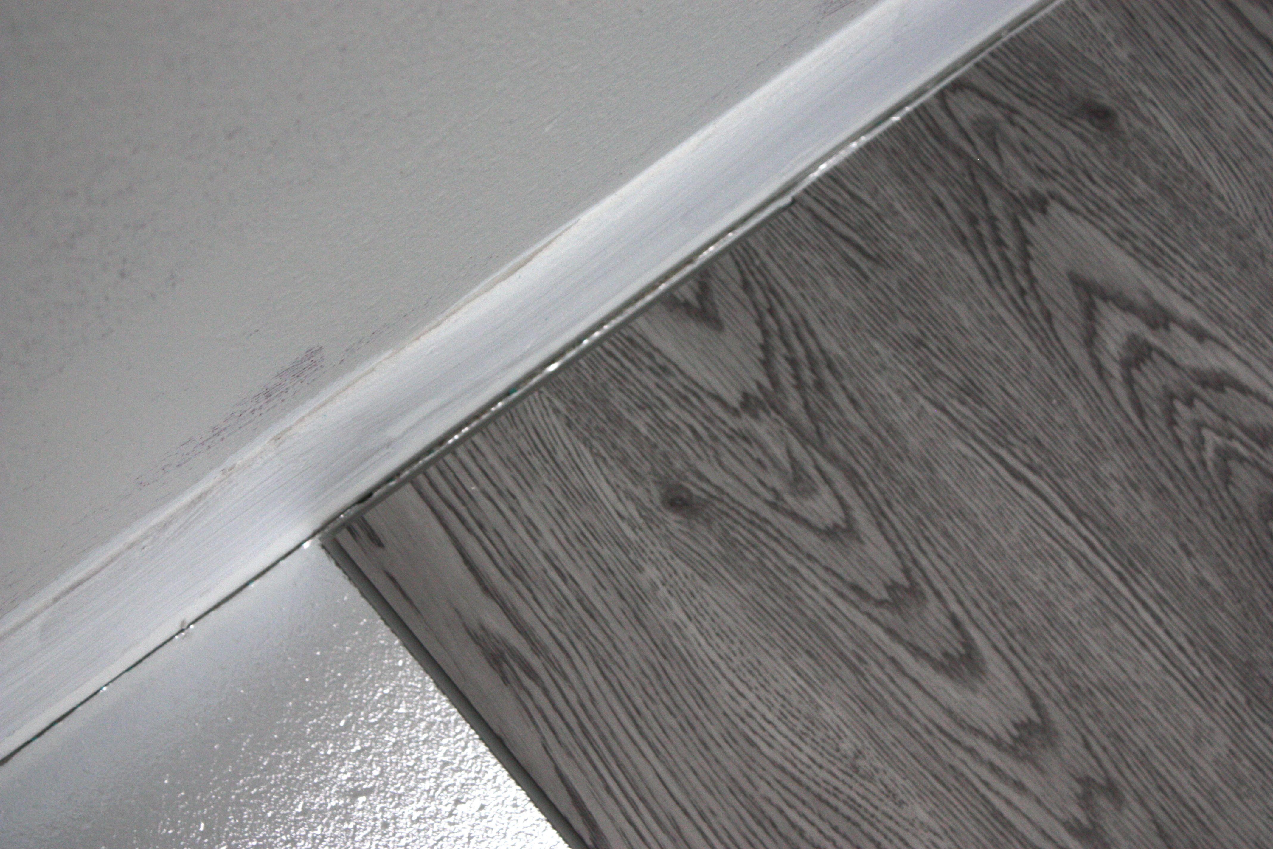 glamorous wood grain tile floor ideas for wood floor source hello pretty new floors office floor