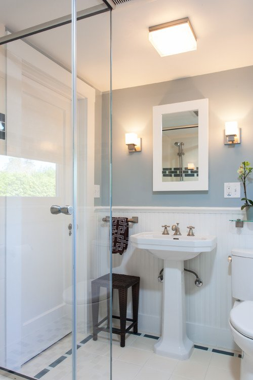bathroom wall color blue benjamin moore grant beige sherwin williams bedroom paint