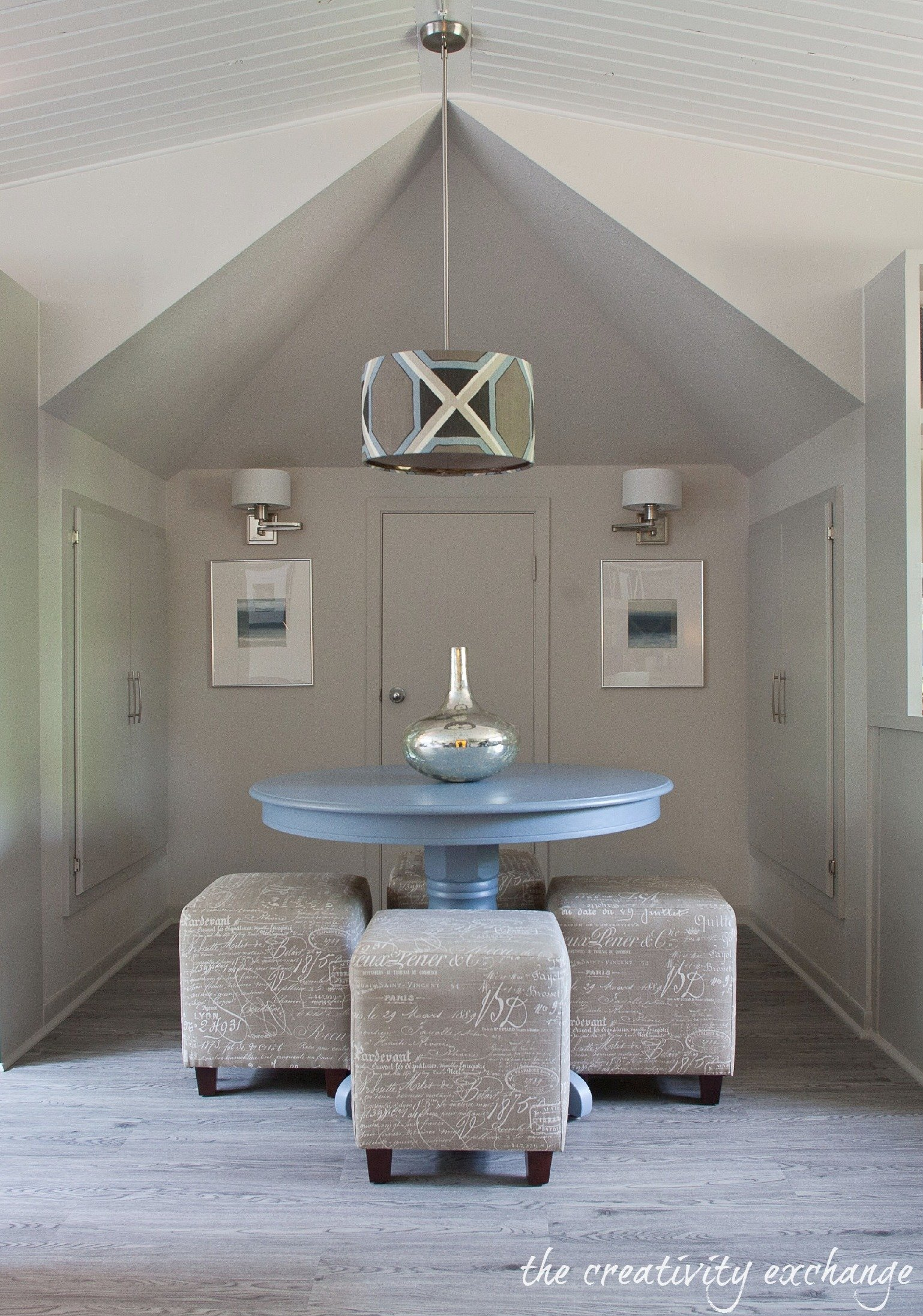 Sherwin Williams Living Room Colors Repose Gray From Sherwin Williams Color Spotlight