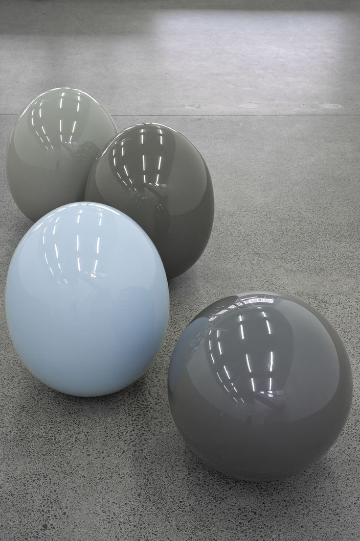 Automotive Spray Paint for Fixtures & Furniture