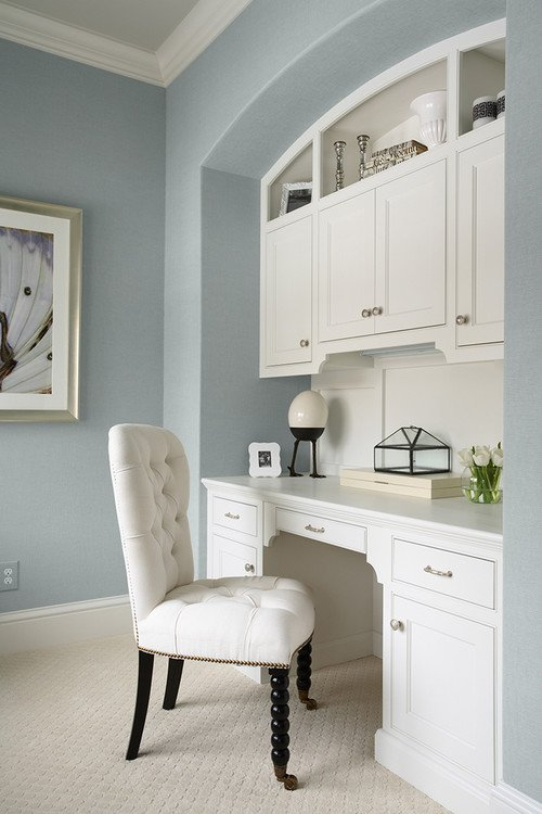 Wall Color Beauteous Tips And Tricks For Choosing The Perfect Paint Color Inspiration