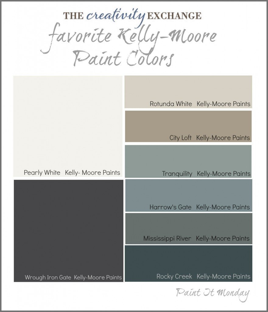 interview with paint color stylist mary lawlor from kelly. Black Bedroom Furniture Sets. Home Design Ideas