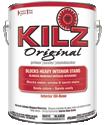 Kilz Original Primer.