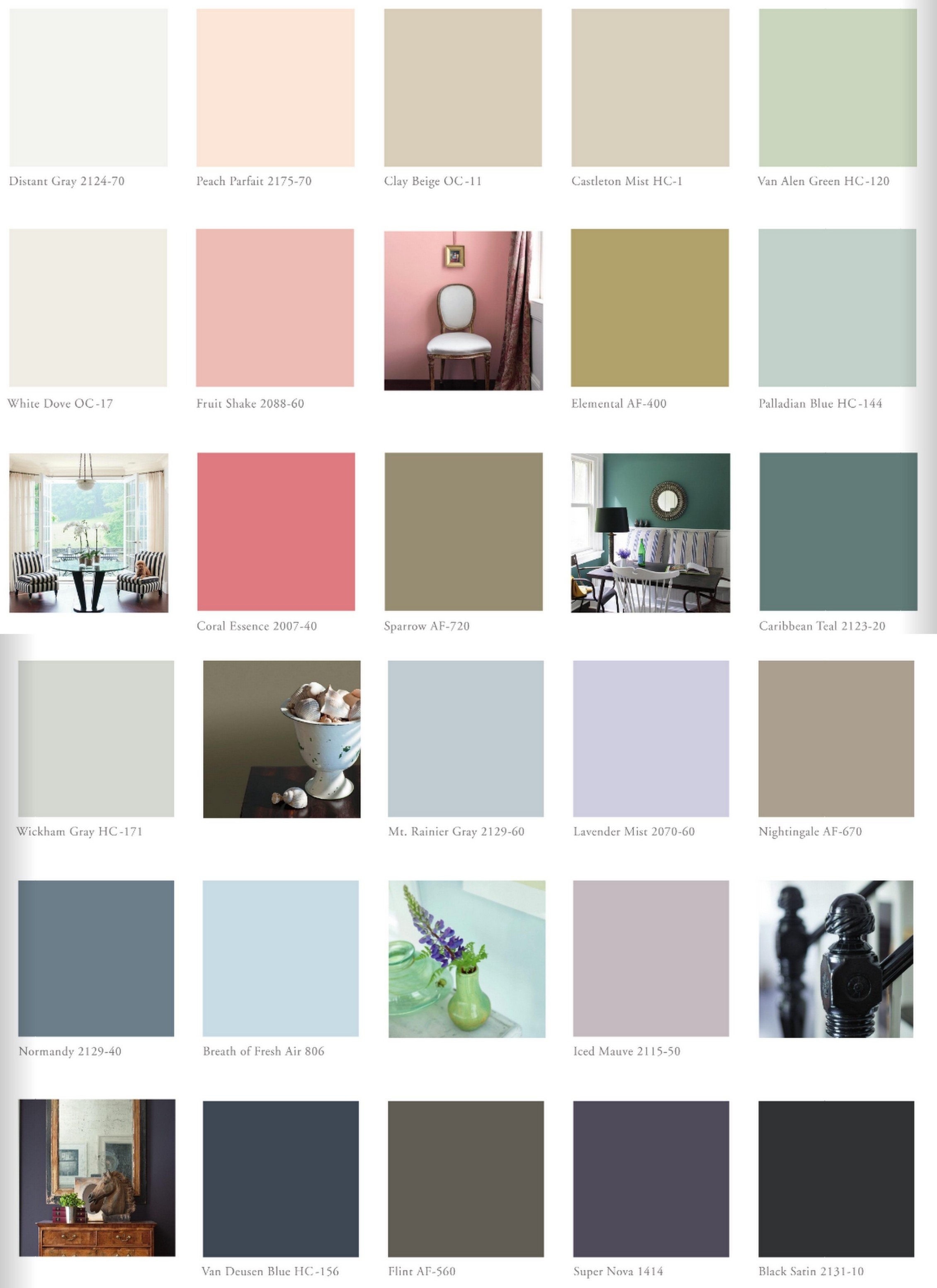 interior wall colors 2014 most popular master bedroom colors color