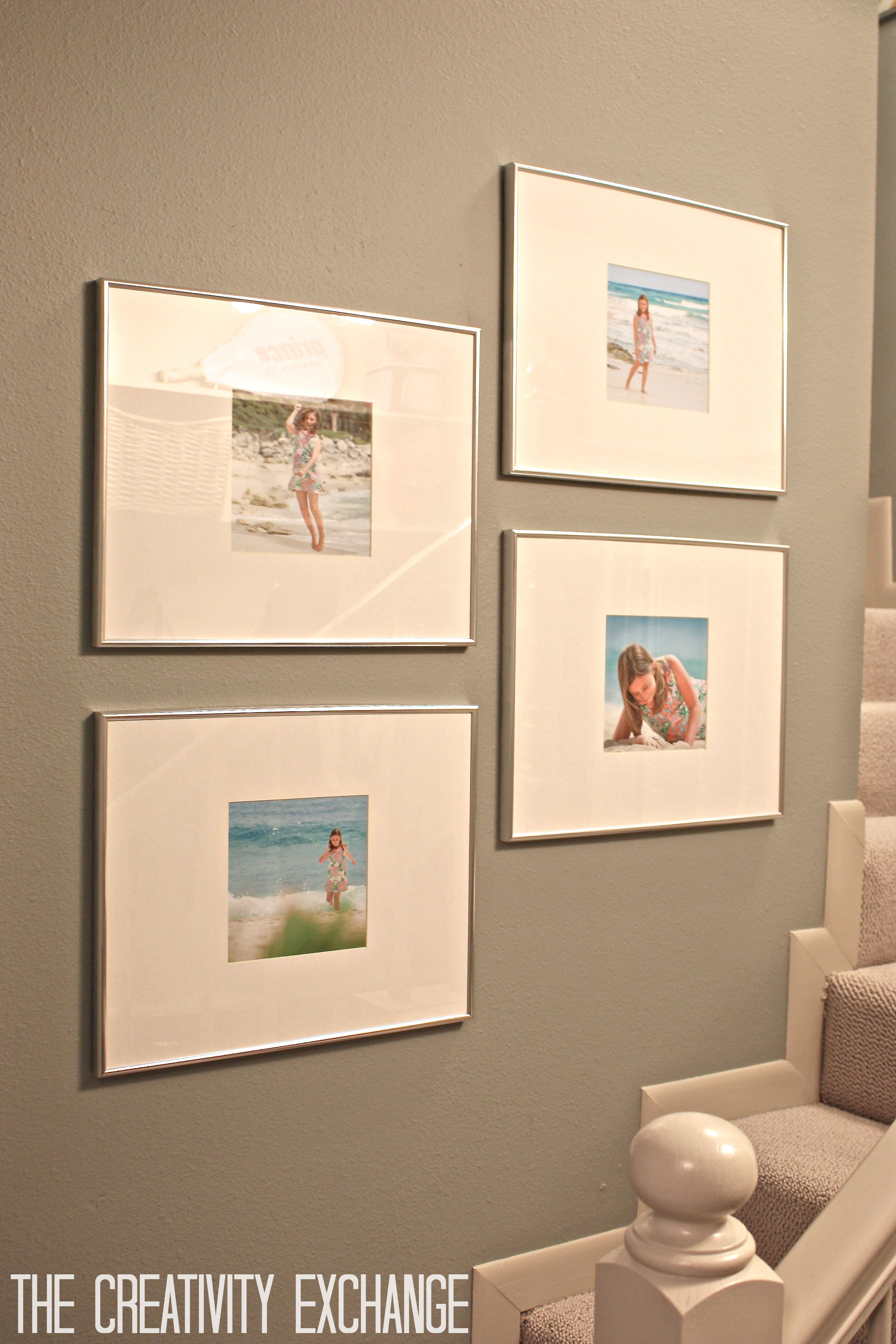 Tricks for Printing Beautiful Frame-Worthy Photos at Home…