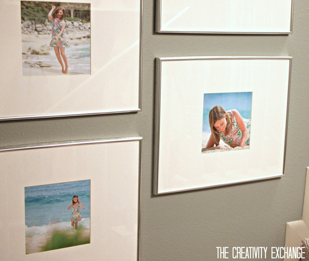 tricks for printing beautiful frame-worthy photos at home (The Creativity Exchange)