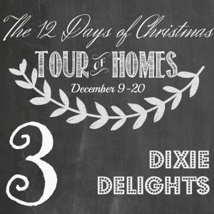 Dixie Delights