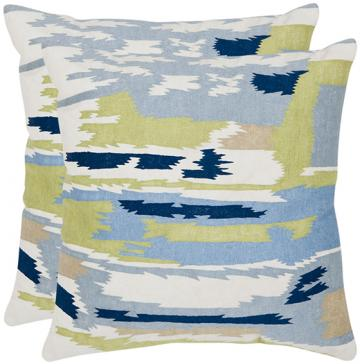 Home decorators catalog has great high-end looking pillows for great prices {The Look for Less} The Creativity Exchange