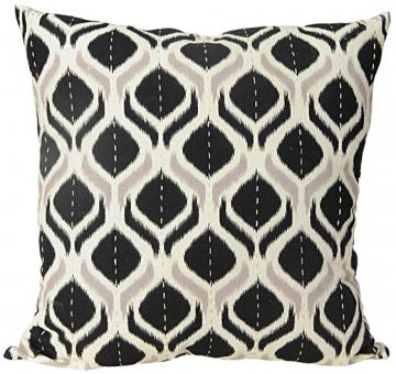 Home Decorators has great high end pillows at low prices {Look for Less} The Creativity Exchange