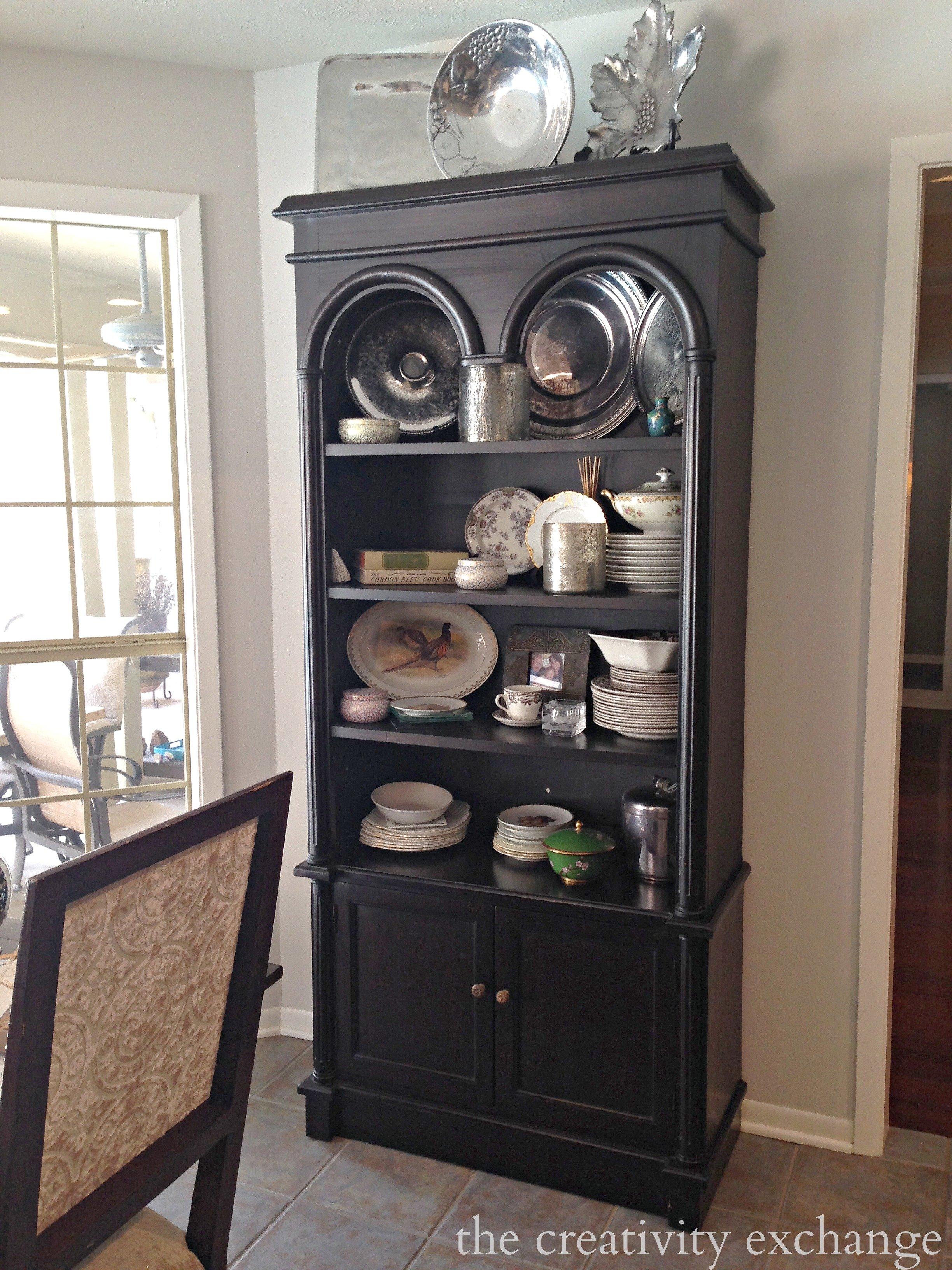 Revolutionary Paint for Furniture: Velvet Finishes Paint