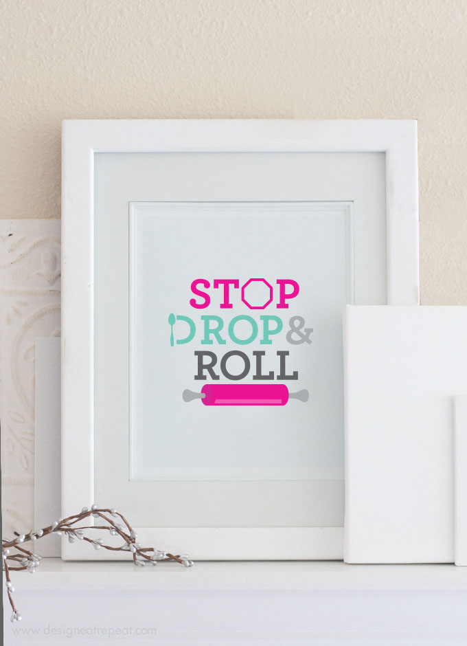 Free-Baking-Printable-Stop-Drop-Roll-by-Design-Eat-Repeat