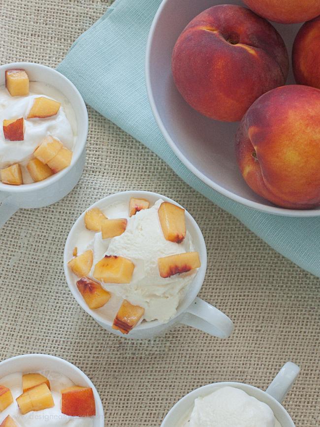 Make-Homemade-Vanilla-Icecream-that-tastes-WAY-better-than-storebought