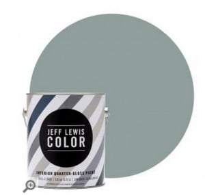 Jeff Lewis Color Agave Now Available at Home Depot {The Creativity Exchange}