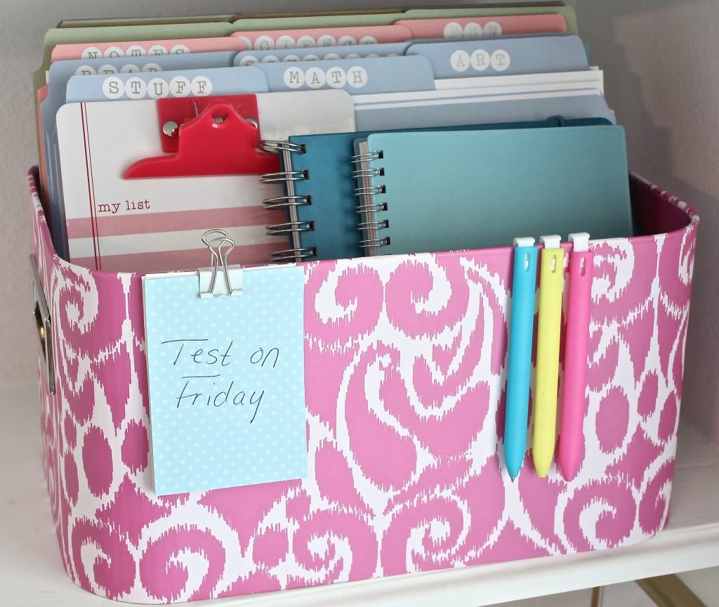 Creative ways to organize kid's bookshelves. The Creativity Exchange