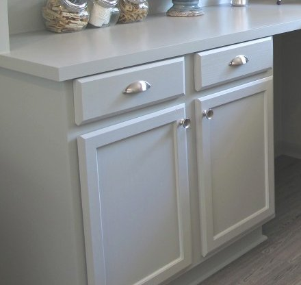 Cabinets-painted-in-Mindful-Gray-by-Sherwin-Williams-The-Creativity-Exchange-1024x779