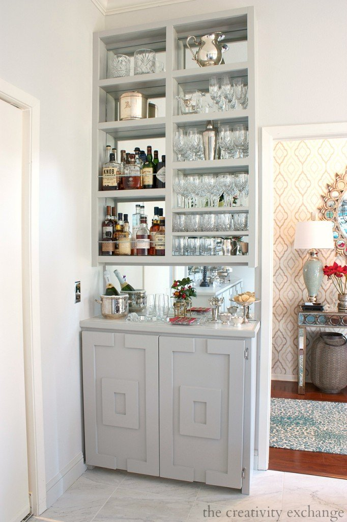 8 creative diy storage solutions for narrow spaces