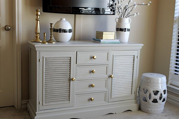 Painting Furniture Ideas Color 16 of the best paint colors for painting furniture
