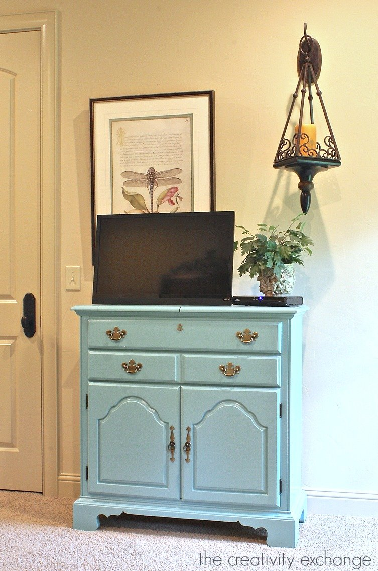 Painting Furniture Tips For Painting Furniture With Enamel